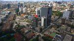 Moody's se corrige y prevé que PBI peruano crecerá 4,1% en 2014 - Noticias de pbi peruano