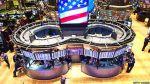 Economía de EEUU muestra su fuerza con dos indicadores - Noticias de reserva federal de estados unidos
