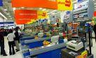 Supermercados Peruanos amplía su capital en casi S/.25 millones