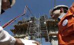 BCR: Cartera de proyectos privados supera los US$40.000 mlls.