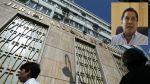 Alcalde Burgos presentó recurso ante JNE para seguir postulando - Noticias de alcalde del callao