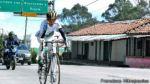 Paisa Volador: estereotipos latinoamericanos para videojuegos - Noticias de dong nguyen