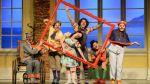 Día del Niño: guía teatral con lo mejor de la cartelera - Noticias de plaza lima sur