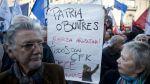 Quilombo argentino, por Jaime Pinto - Noticias de deuda externa