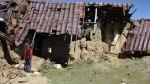 La casa de Daniel Alcides Carrión a 157 años de su nacimiento - Noticias de cerro de pasco