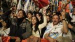 """El impacto emocional del """"default"""" en Argentina - Noticias de atropello"""