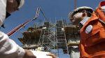 Credit Suisse: Inversión privada crecería en los próximos meses - Noticias de juan lorenzo maldonado