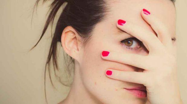 Sin miedo: Diez tips para superar la timidez