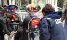 Miraflores: Sunat incautó más de 70 tragamonedas de un casino