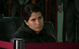 Miryam Fefer