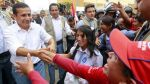 Humala: Responsables de 'Cornejoleaks' deberían terminar presos - Noticias de tipo