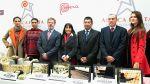 Se prevé US$15 mlls. en transacciones en Alpaca Fiesta 2014 - Noticias de fibra de alpaca