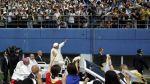 """Corea: El Papa pide """"combatir el materialismo"""" - Noticias de vaticano"""