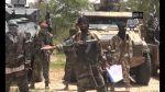 Boko Haram secuestró a 100 jóvenes en el norte de Nigeria - Noticias de casa grande