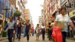 Scotiabank: Perú es un mercado con gran crecimiento potencial - Noticias de portafolio de inversión