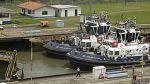 Cinco cosas que cambiaron en el mundo con el Canal de Panamá - Noticias de mujeres trabajadoras