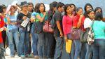 OIT: Desempleo en América Latina y Caribe sube en forma abrupta - Noticias de america latina y el caribe