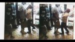 El joven por el que se levantó Missouri era sospechoso de robo - Noticias de raza negra