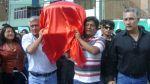 Urresti sobre crimen de alcalde de Amarilis: Sería por encargo - Noticias de velorio