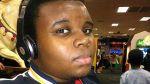 ¿Quién era Michael Brown, el joven baleado por la policía? - Noticias de bbc mundo
