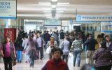 Sunat: Aporte para seguridad social crece por mejora económica