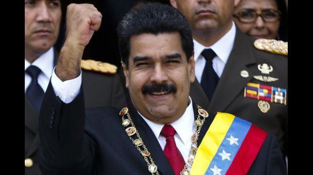 Hijas de Chávez y Maduro gastan 3,6 millones de dólares al día
