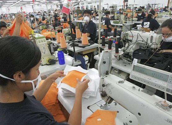 Perú cae cuatro puestos en ránking de competitividad mundial
