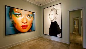 Museos de Lima: 5 opciones para conocer nuestra historia