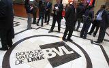 BVL culminó sesión con ganancias animada por anuncios de la FED