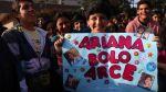 Conozca a la peruana con más seguidores publicando Vines - Noticias de corte de cabello