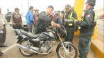 Ica: Un muerto y cuatro heridos tras accidentes vehiculares - Noticias de accidente en ica