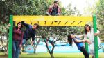 La fiebre de leer y subir videorreseñas a YouTube llegó a Perú - Noticias de feria internacional del libro