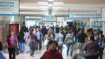 AFP: Presentan proyecto para que afiliados no pierdan Essalud - Noticias de modesto julca