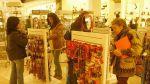 El grupo Marsano ingresará a competir al sector 'retail' - Noticias de portafolio de inversión