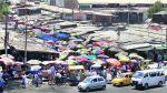 INEI: Los impresionantes números del sector informal peruano - Noticias de sector construccion