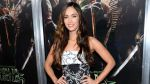 "Megan Fox: cineastas latinos aportan ""nueva visión"" a Hollywood - Noticias de cultura"