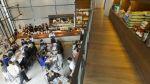 Conoce Barrio, un restaurante de tapas con sabor peruano - Noticias de emolienteros