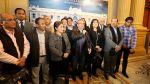 Fujimorismo expulsa a 12 candidatos por antecedentes penales - Noticias de antecedentes penales