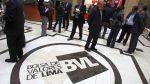 BVL culminó sesión con ganancias animada por anuncios de la FED - Noticias de nueva york