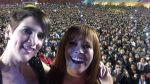 Show de Corazón Serrano superó en ráting a Gisela Valcárcel - Noticias de la paisana jacinta
