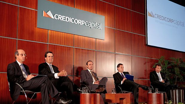 Credicorp Capital: Estos son los valores que recomienda comprar
