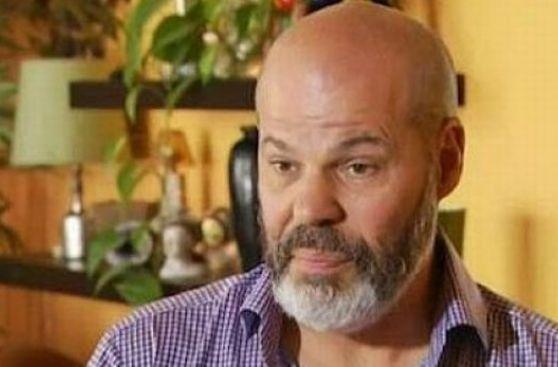 Un paciente fue diagnosticado con homosexualidad crónica