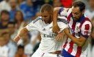 Atlético vs. Madrid: día, hora y canal del partido de vuelta