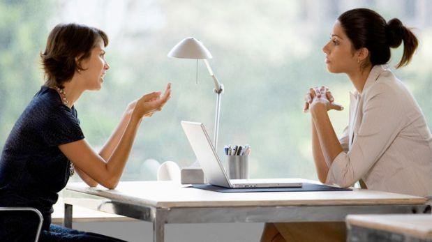 ¿Cuál es el mejor momento para pedir un aumento de sueldo?