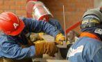 Desempleo en México disminuye a 3,9% de la población