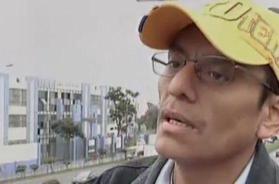 Docentes acusados de acoso sexual: habría más de 500 en Lima