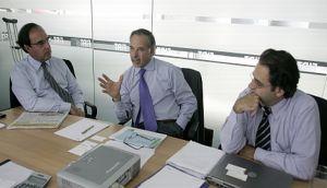 ¿Sabes cuáles son las competencias más valoradas en un trabajo?