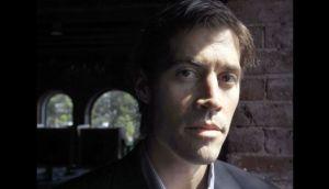 James Foley: de profesor a reportero de guerra