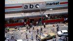 Ferguson: Los diez peores disturbios raciales en EE.UU. - Noticias de george zimmerman
