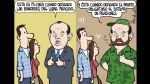 Otra vez Andrés - Noticias de aportes independientes afp